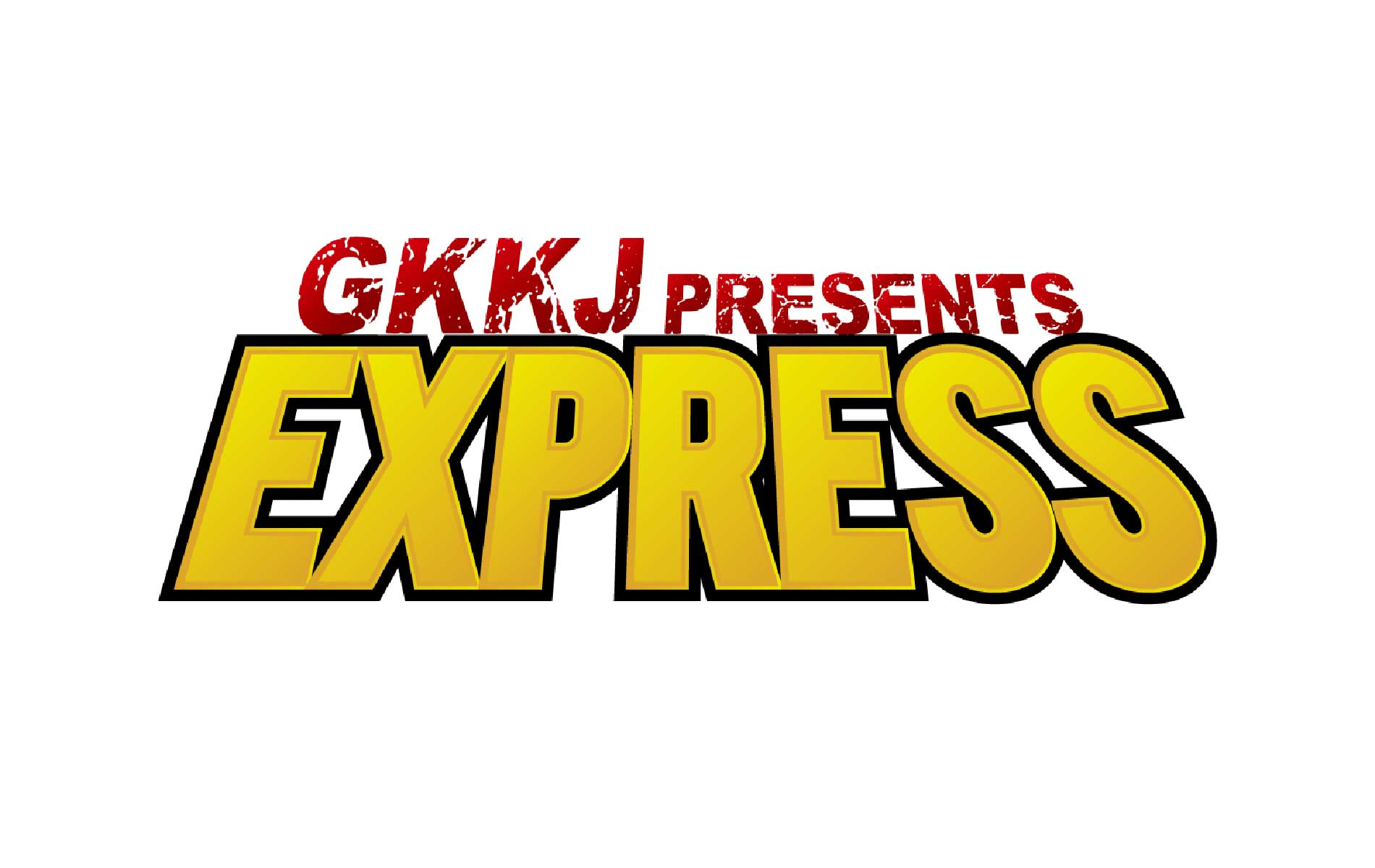 GKKJ EXPRESS